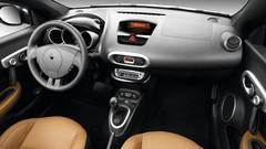 Renault Wind 2012