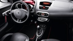 "Renault Wind: la ""Collection 2012"" arrive"