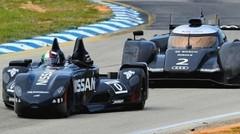 24 Heures du Mans : l'avenir de la motorisation automobile dans le Garage 56