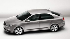 Seat Toledo, une version définitive sans surprise