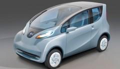 Tata, le low cost électrique est en marche