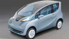 Tata : le développement du futur modèle électrique en collaboration avec Dassault Systèmes