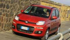 Essai Fiat Panda 1.2 69 ch Pop : La plus méritante