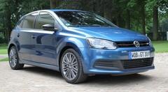 Essai Volkswagen Polo 1.4 TSI 140 ACT BlueGT : le meilleur de deux mondes ?