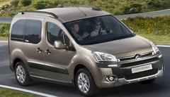 Essai Citroën Berlingo 1.6 HDi 115 Multispace XTR : Toujours présent !