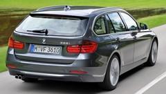 Essai BMW Série 3 Touring : La meilleure des Série 3