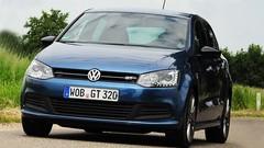 Essai Volkswagen Polo BlueGT 1.4 TSI 140 ch : Docteur Blue et Mister GT