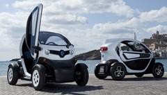 Renault Espagne lance une opération commerciale inédite