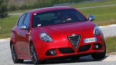 Essai Alfa Romeo Giulietta : Une beauté à la voix triste