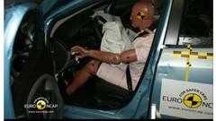 La boîte noire automobile bientôt obligatoire aux Etats-Unis