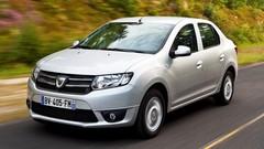 Dacia renouvelle simultanément la Logan et la Sandero
