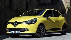 Essai Renault Clio 4 : réussite partielle