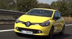 Essai Renault Clio 4 0.9 TCe 90 Dynamique : Miss Clio est déZirable