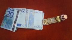 Bonus-Malus 2013 : Le Malus grimpe sensiblement