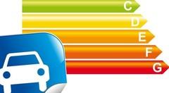 Le malus 2013 impactera un français sur cinq selon l'Automobile Club