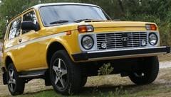 Lada France propose de remplacer le malus par une nouvelle taxe sur le carburant
