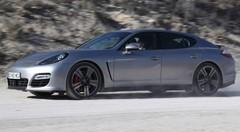 Essai Porsche Panamera GTS : le bon compromis ?