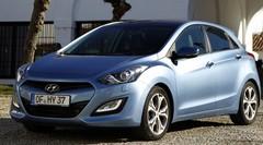Essai Hyundai i30 1.4 CRDi : Petit, tu deviendras grand !