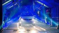 Toyota Auris 2 : début de production et tarifs bientôt dévoilés