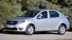 Essai : nouvelles Dacia Logan, Sandero et Sandero Stepway (2013)