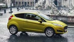 Essai Ford Fiesta 1.0 EcoBoost : elle résiste