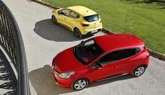 Quelle Renault Clio choisir ?