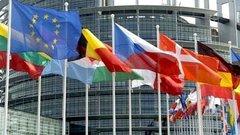 L'Europe veut supprimer la Carte Grise ... pour la remplacer par une autre taxe