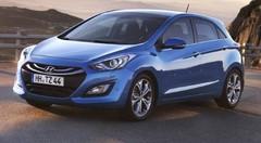 Essai Hyundai i30 : ambitions affichées