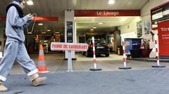 Dangers du Diesel : la France va changer son fusil d'épaule
