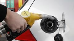 L'harmonisation des taxes sur les carburants, pas pour demain