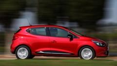 Quelle Renault Clio 4 choisir ? La gamme Clio 4 à l'essai