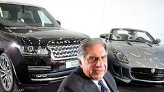 """Ratan Tata : histoire d'une réussite """"émergente"""""""