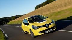 Les voitures préférées des Français : Le TOP 100 des ventes en 2012