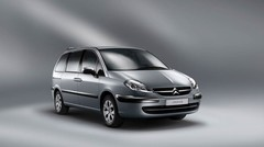 Malus 2013 : les conséquences sur l'automobile française