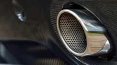Le nouveau Malus automobile 2013 : de 100 à 6.000 euros