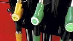 Carburants : le gouvernement renonce à modifier la fiscalité