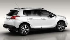 Peugeot 2008 : une communication sans journalistes