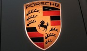 Rsultats 2012 - Porsche : un record videmment
