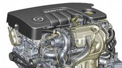 Un nouveau 1.6 Diesel Opel pour remplacer le 1.7 Isuzu Circle L