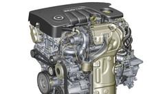 Moteur Diesel : Opel passe à la norme Euro 6 avec son 1.6 CDTI