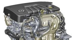 Opel : un nouveau 1.6 Diesel 136 ch