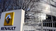 Renault et PSA : deux mthodes diffrentes pour une mme crise