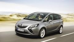 Moteur Opel 1.6 CDTI Ecotec: enfin!