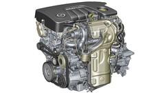 Opel : nouveau bloc 1.6 diesel pour remplacer le 1.7 CDTI