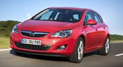 Un nouveau 1,6 litre Diesel chez Opel