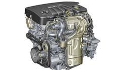 1600 de 136 ch, un nouveau moteur qui promet chez Opel