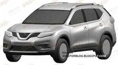Nissan X-Trail 3 : Bien dans son époque
