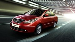 TATA : 881.009 véhicules vendus en 2012 par le Groupe