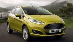 Essai Ford Fiesta 1 litre EcoBoost : Une synthèse entre dynamisme et sobriété