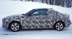 BMW Série 2 : Le duo des deux